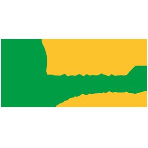 Centro del Emprendedor