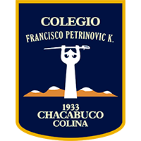 Colegio Francisco Petrinovic