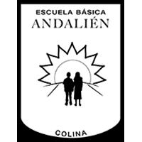 Escuela Andalién