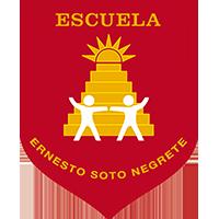 Escuela Ernesto Soto Negrete