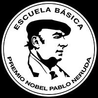 Escuela Premio Nobel Pablo Neruda