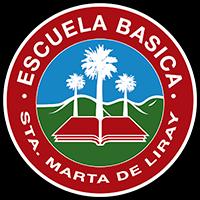 Escuela Santa Marta de Liray