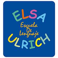 Escuela de Lenguaje Elsa Ulrich