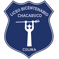 Instituto Chacabuco