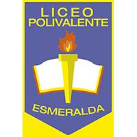 Liceo Polivalente Esmeralda