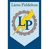 Liceo Peldehue