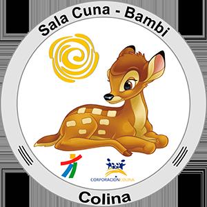 Sala Cuna Bambí