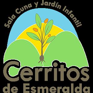 Sala Cuna y Jardín Infantil Cerritos de Esmeralda