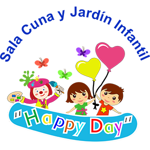 Sala Cuna y Jardín Infantil Happy Day