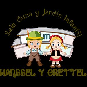 Sala Cuna y Jardín Infantil Hansell y Grettel