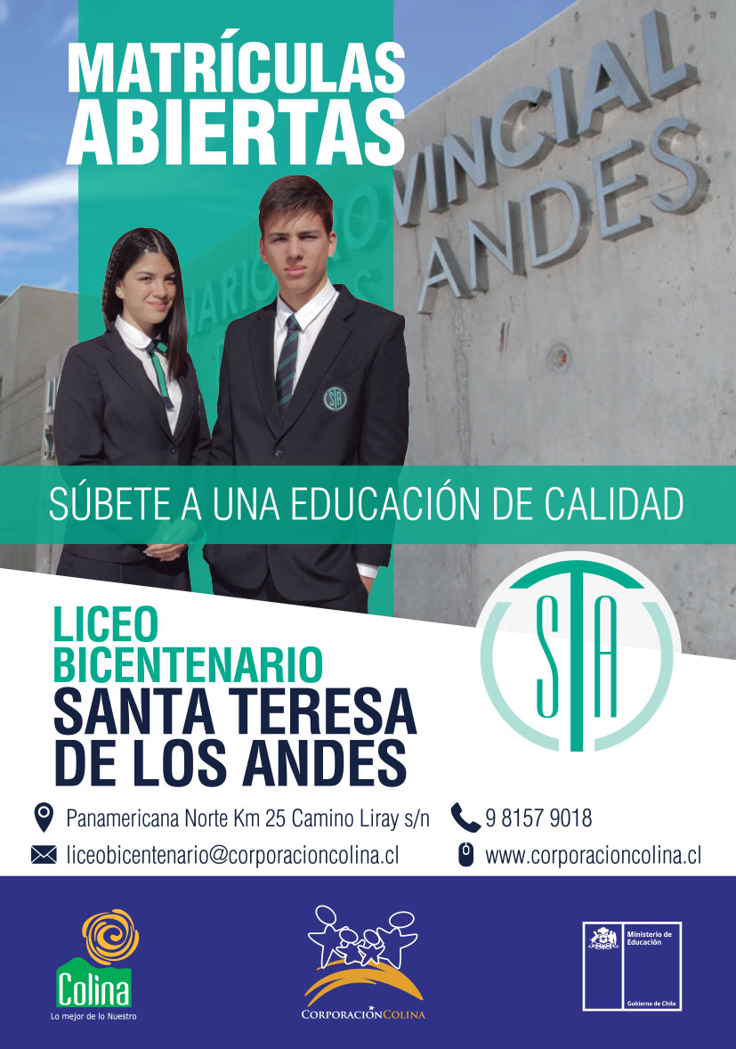 BICENTENARIO-volantes-colina-2018-1
