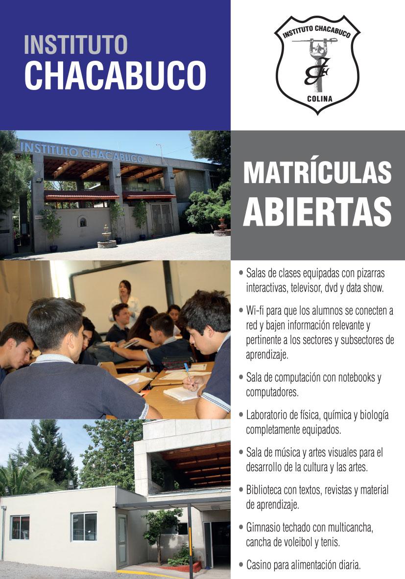 CHACABUCO-volantes-colina-2018-2