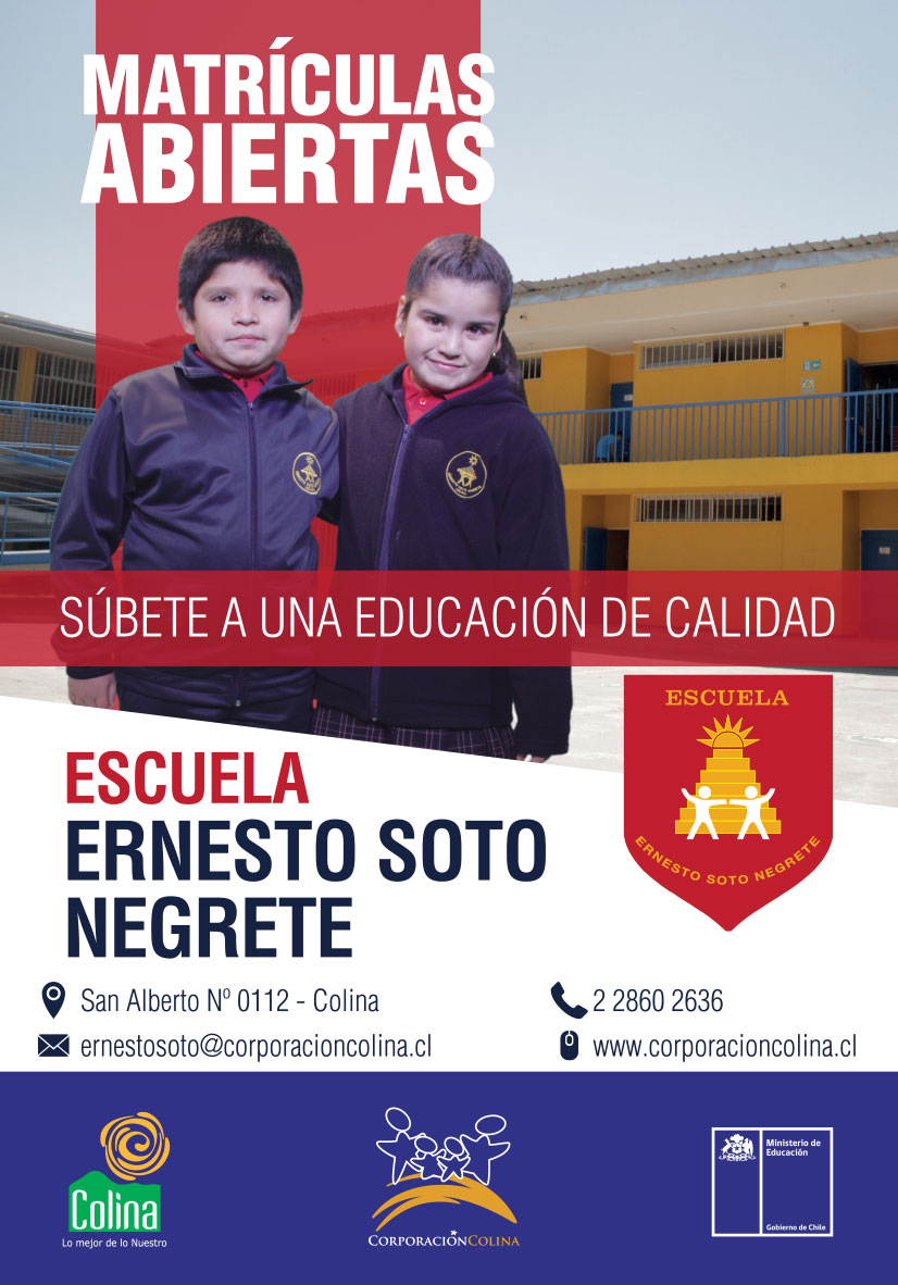 ERNESTO-SOTO-NEGRETE-volantes-colina-2018-1