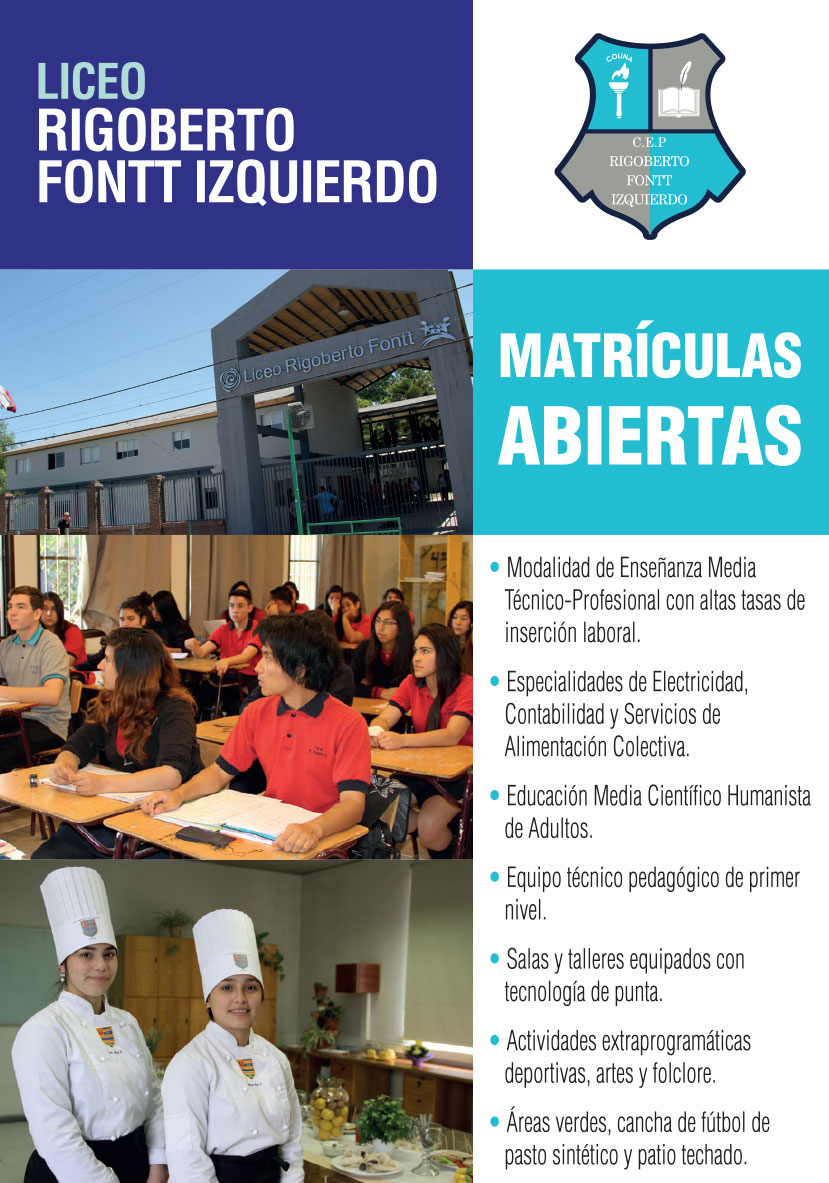 FONTT-volantes-colina-2018-2