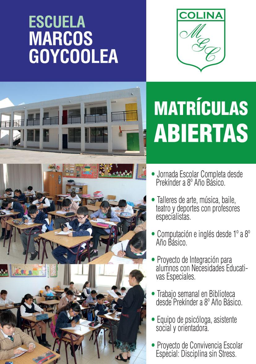 GOYCOOLEA-volantes-colina-2018-2