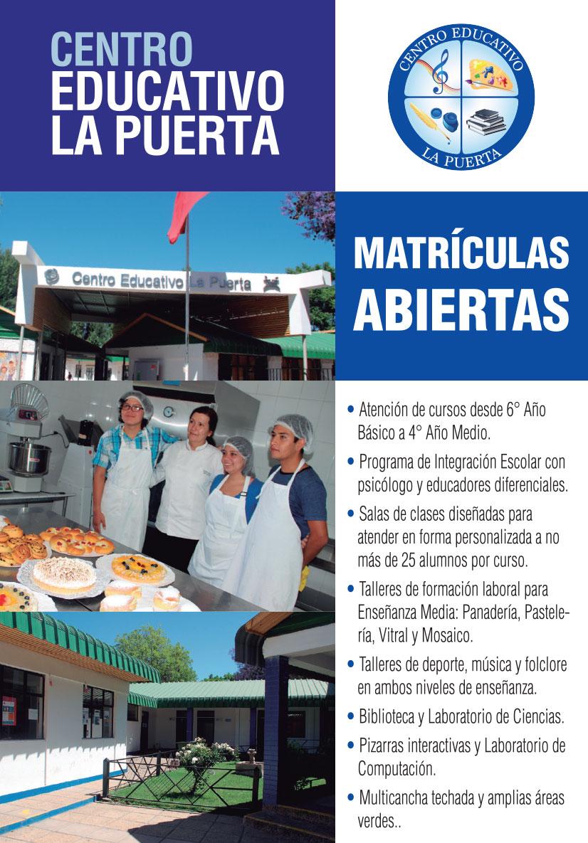 LA-PUERTA-volantes-colina-2018-2