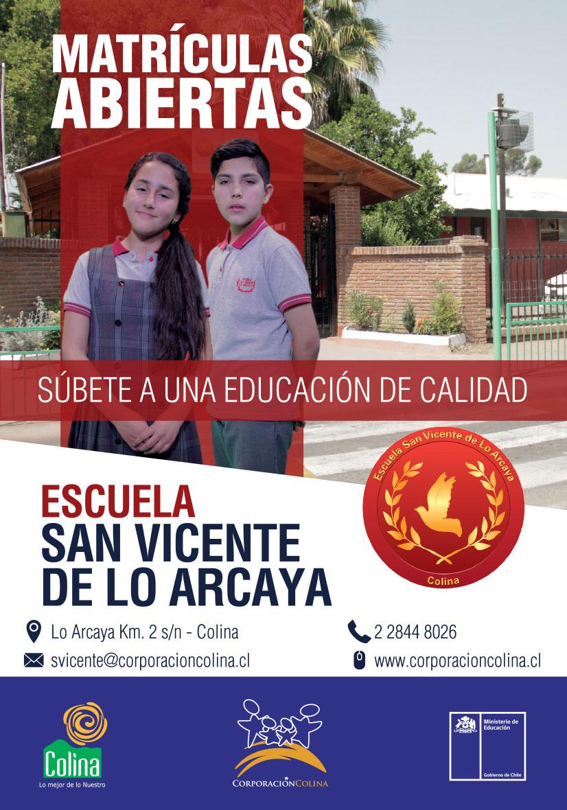 LO-ARCAYA-volantes-colina-2018-1