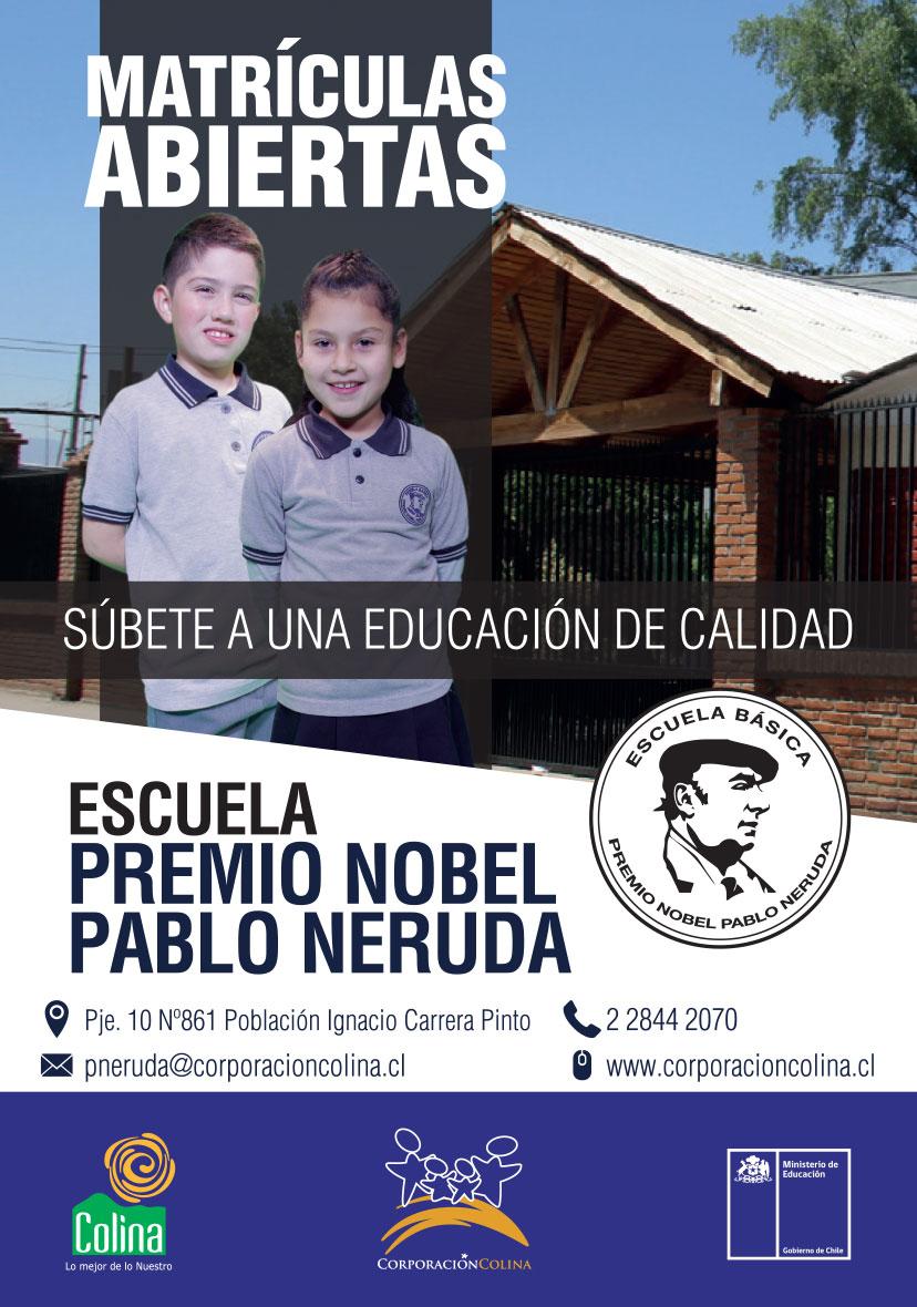 PABLO-NERUDA-volantes-colina-2018-1