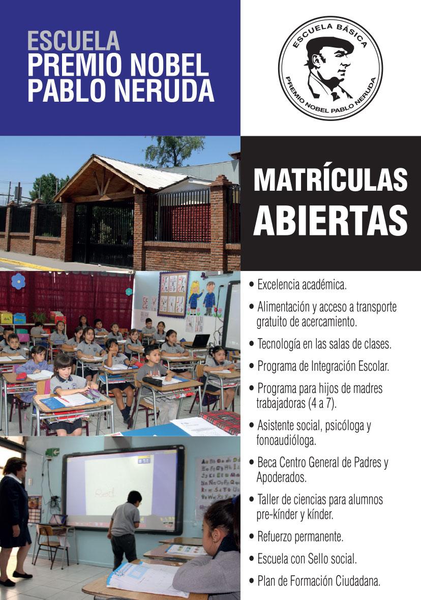 PABLO-NERUDA-volantes-colina-2018-2