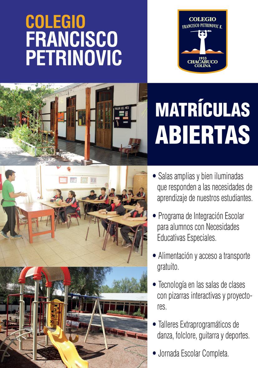 PETRINOVIC-volantes-colina-2018-2
