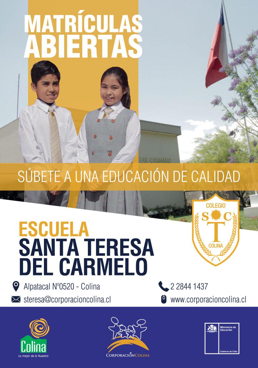 SANTA-TERESA-DEL-CARMELO-volantes-colina-2018-1