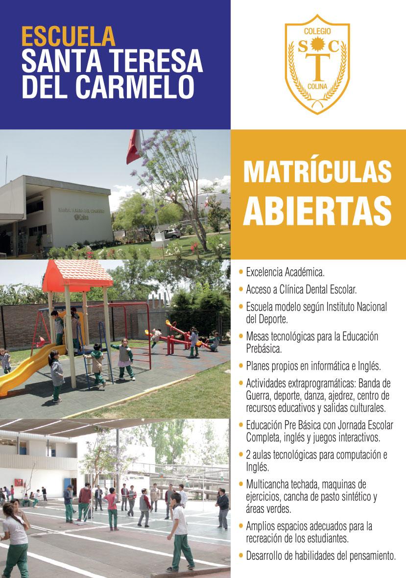 SANTA-TERESA-DEL-CARMELO-volantes-colina-2018-2