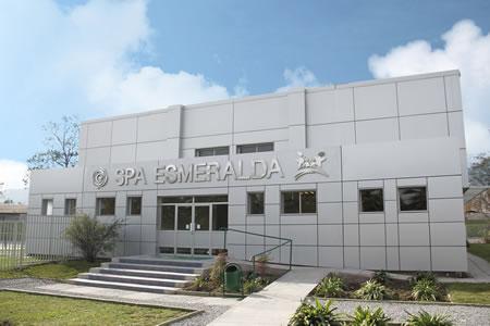 esmeralda_spa