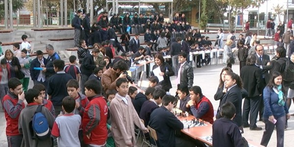 simultanea-ajedrez-colina