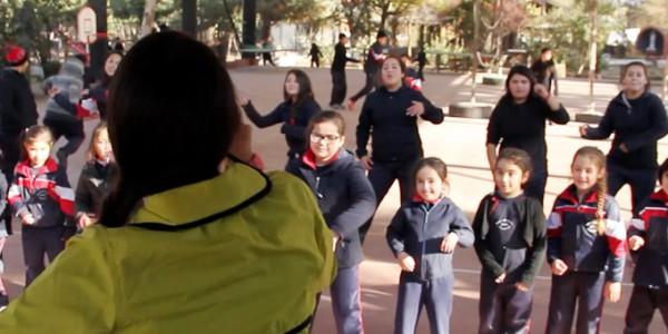 Programa-Escuelas-Saludables-Colina