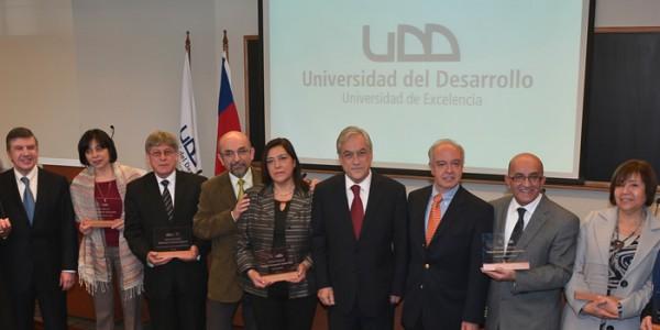 bicentenario_colina_udd