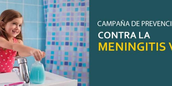 campana_meningitis_viral