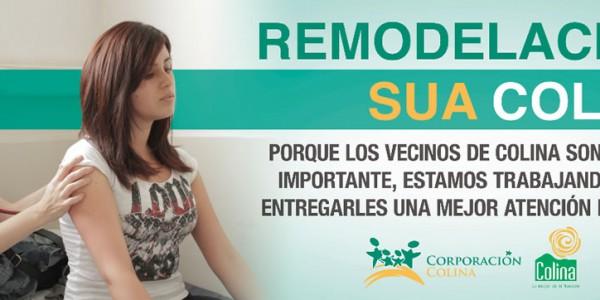 remodelacion_sua_colina_web