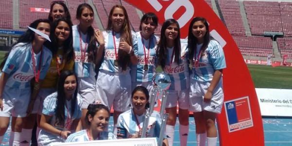 bicentenario_campeon_cocacola
