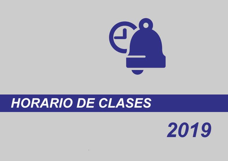 horario_clases_1