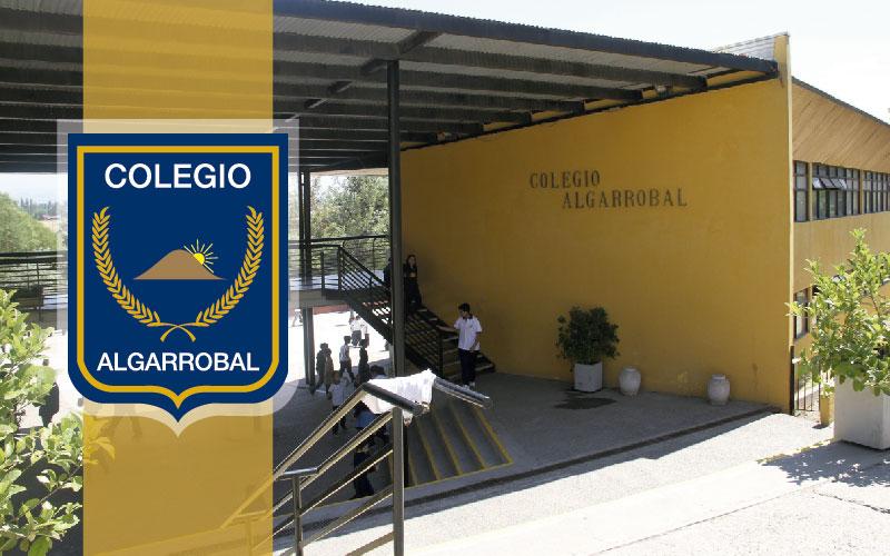 Colegio Algarrobal