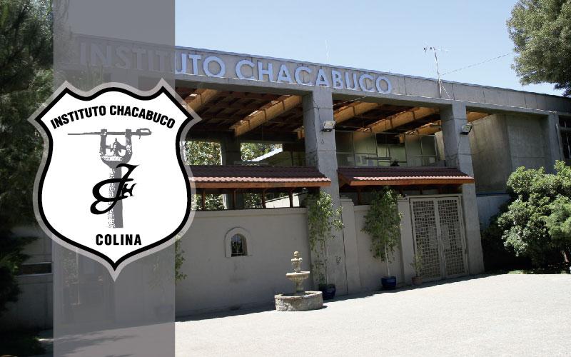 Instituto Chacabuco