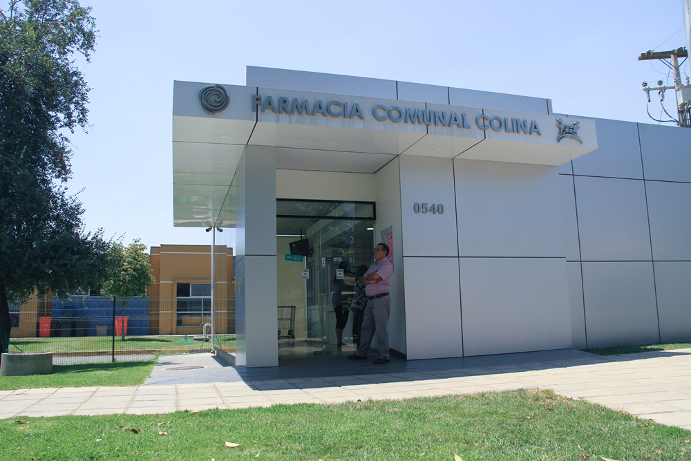 farmacia-comunal-01
