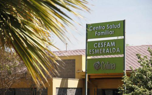 SAPU Esmeralda funcionará de forma permanente para mejorar la atención de urgencia