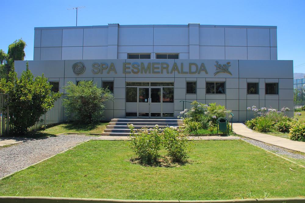 spa-esmeralda-01
