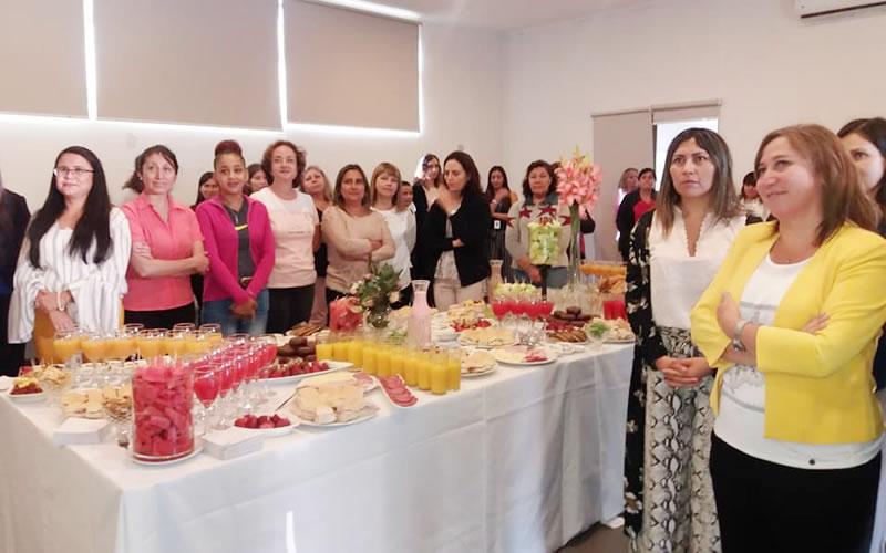 dia-mujer-corporacion-2019