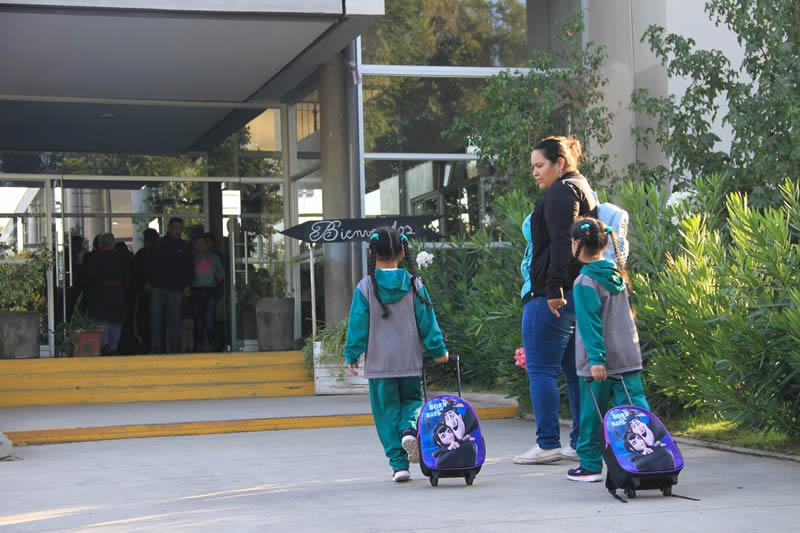 bienvenida-alumnos
