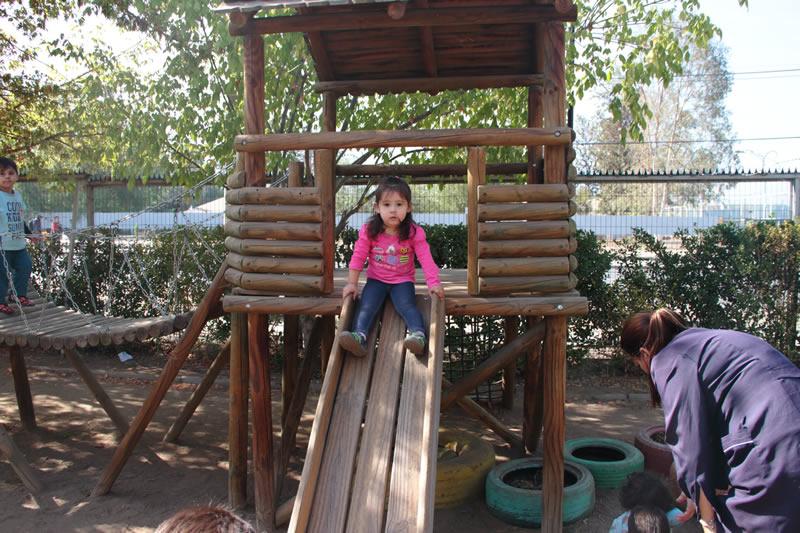 infancia-feliz-4