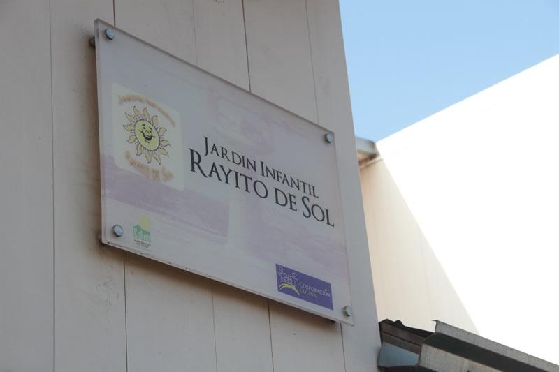 rayito-de-sol-5