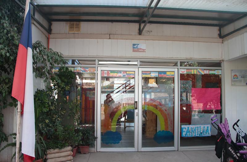 sala-cuna-jardin-infantil-arco-iris-5