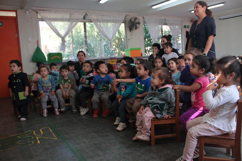 sala-cuna-jardin-infantil-arco-iris-6