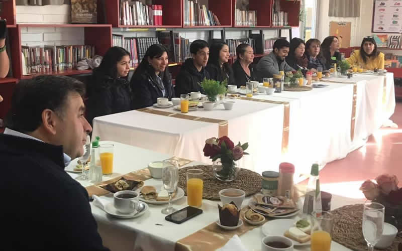 desayuno-andalien-alcalde-2019