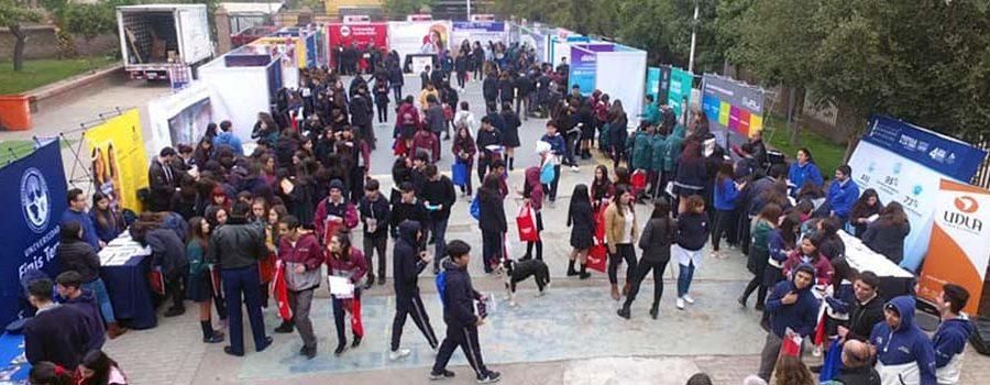 feria_de_universidades