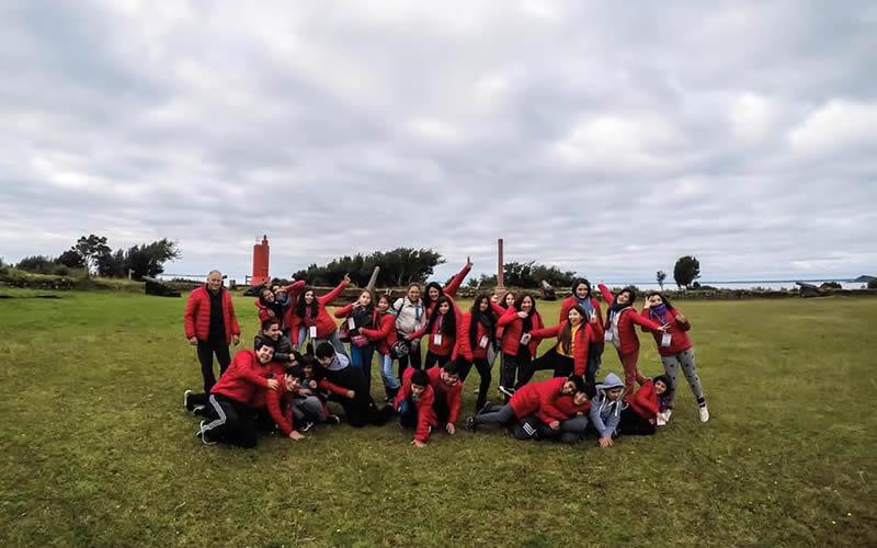 pasantia-chiloe-2019