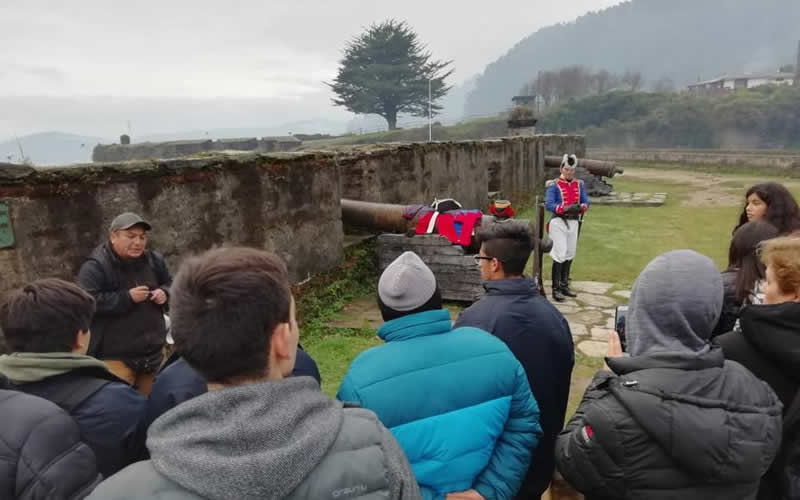 pasantia-educativa-chiloe-2019