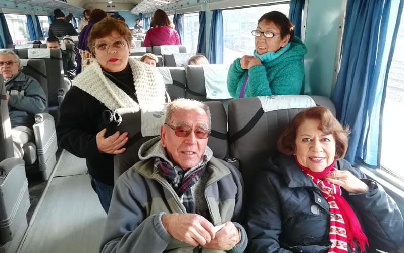 tren-del-recuerdo-2019